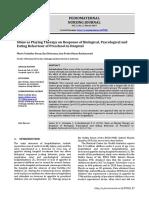 11979-44867-1-PB (1).pdf
