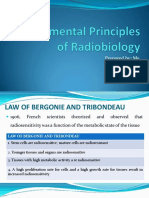 2-Fundamental-principles-of-radiobiology.pdf