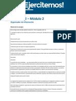 Actividad+2+M2_modelo