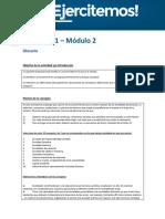 Actividad+1+M2_consigna