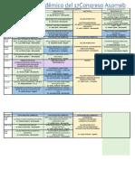 PREPROGRAMA 2018(1).docx