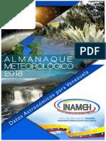 Almanaque_Meteorologico_2018