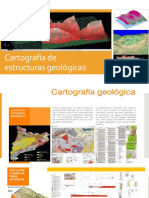 Cartografadeestructurasgeolgicas 150504131119 Conversion Gate02