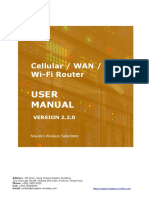 E220-Series User-Manual v2.2.0 (1)