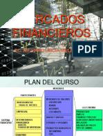 Mercados Financieros Clase 11