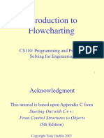Intro-to-Flowcharting.pptx