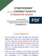 MicroprocessorHVT2019_Ch00_Intro.pdf