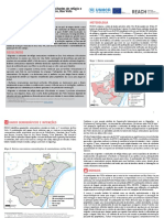 Reach Bra Overview Boa Vista 291118 Port 2