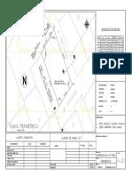 PERIMETRICO.pdf