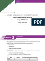 BUENOARRIAGA_SALVADORAARON_M01S1AI1