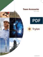 Trylon-US Accessory Catalog