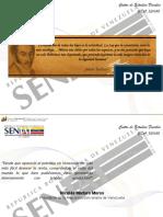 funcion_social_del_tributo.pdf