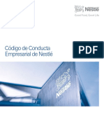 codigo-conducta-empresarial-nestle.pdf