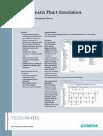 216217484-Siemens-PLM-Tecnomatix-Plant-Simulation-Value-Stream-Mapping-Fs-Tcm1023-206379.pdf