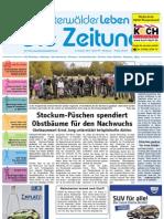 Westerwälder-Leben / KW 44 / 05.11.2010 / Die Zeitung als E-Paper