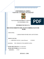 328582459-Banco-Hidraulico-de-Base[1].docx