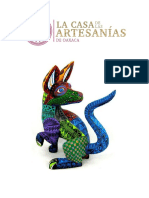 CASA-DE-ARTESANÍAS.docx