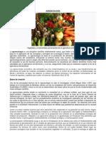 AGROECOLOGÍA 1.docx