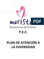 20-Diversidad.pdf