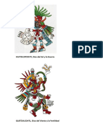 dioses aztecas.docx