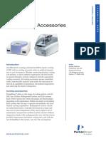 07 - Rudi Susanto - Sistem Absensi Berbasis RFID