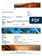 Your Electronic Ticket Receipt.pdf