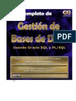 Administración de usuarios en MySQL (1).pdf