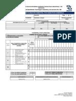 FDO-SA-01 1-Cuadernillo de Planeación Semestral - Copia (1)
