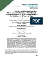 f53a6e4ffb20fdf4ae3fb564faca7cf09316 (1).pdf