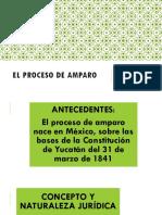 EL-PROCESO-DE-AMPARO-CONSTI.pptx