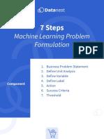 7_Steps_Machine_Learning_Problem_Formulation_1558360495.pdf