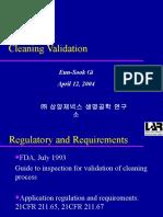 Analytical Method Validation.ppt