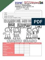 Examen4toGradoMayo2019-20MEEP