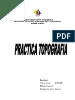 333596086 Informe Topografico Practica 3 Teodolito Freddy