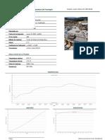 sonda 1.pdf