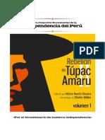 La rebelión de Tupac Amaru.pdf