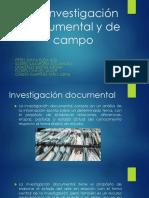 1.4-Investigación-documental-y-de-campo.pptx