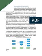 estudio de mercado- diseño.docx