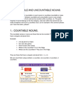 COUNTABLE AND UNCOUNTABLE NOUNS.docx