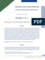 Dialnet-ComportamientoDeSuelosCohesivosBajoCargasCiclicas-5422674