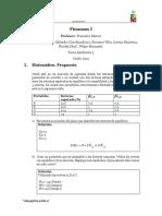 Pauta_Propuesto_5.pdf