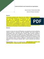 TCC engenharia industria 2.0 ganhos e vantagens.docx