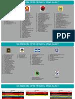 KURSI DPRD PROVINSI 2019.pdf