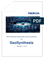 GeoSynthesis _Query 3G User Guide v.1.1.0.0