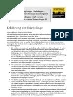 """""""schmutziger Donnerstag"""" in Schwaben"""