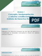 CBDH-CDHS-PPT-Mod.1