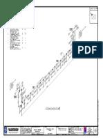 ISOP-3^PIPELINES-ISOMETRIC