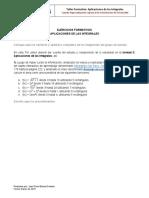 EjerFormat_Aplica_Integrales1