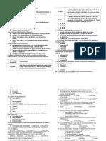 CUESTIONARIO DE CIENCIAS III cuestionario.docx