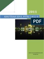 KHUTBAHIDULFITRI1